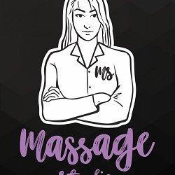 Massage studio,Массажная студия,Мурманск