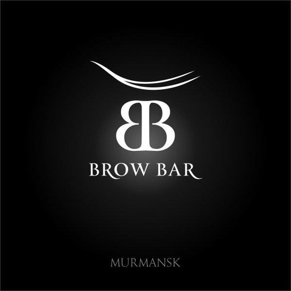 Brow Bar,,Мурманск