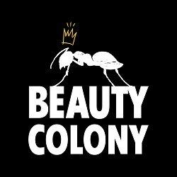 Beauty Colony,студия красоты,Мурманск