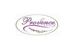 Provence,салон красоты,Мурманск