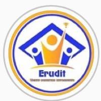 Erudit, Центр развития детей, Назрань