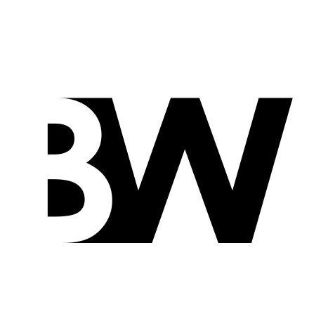 BroneWeek,производство и продажа,Нальчик