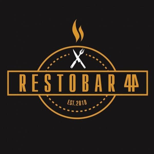 Restobar 44 Aktobe, Ресторан, Кафе, доставка еды,  Актобе
