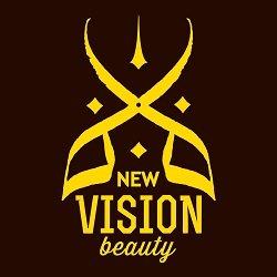NEW VISION,студия красоты,Мурманск