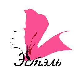 Эстель,парикмахерская,Мурманск