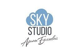 Sky Studio салон