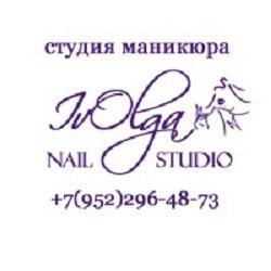 IvOlga NailStudio,студия маникюра,Мурманск