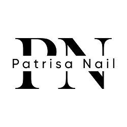 Patrisia Nail,студия красоты,Мурманск