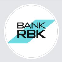 Bank RBK, ,  Алматы