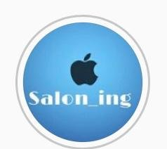 salon_ing, ,  Назрань