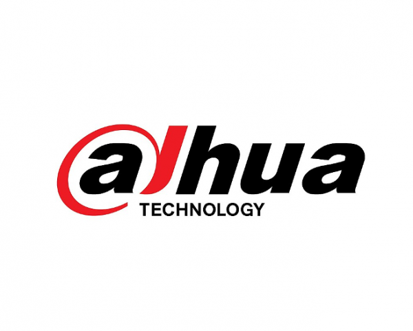 Dahua Technology Kazakhstan,компания,Алматы
