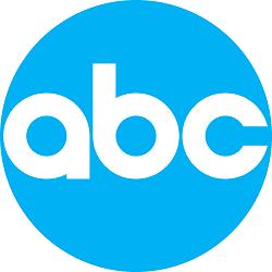 ABC, студия красоты, Мурманск