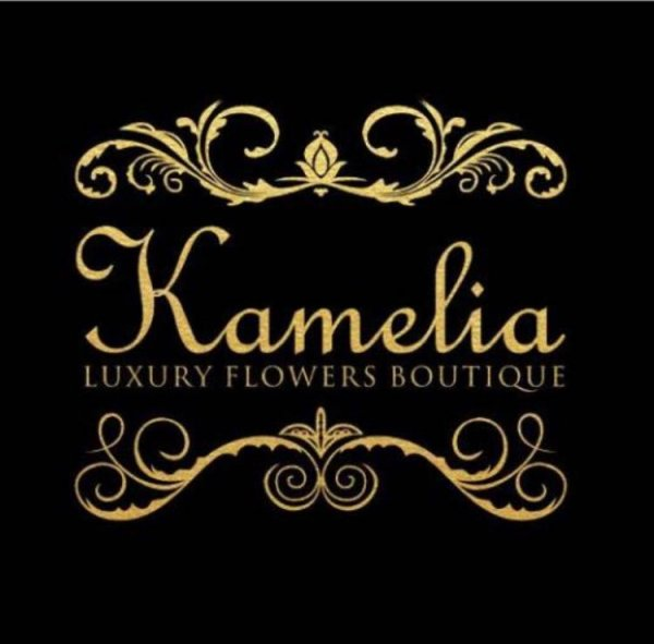 kamelia_flowers_06, ,  Назрань