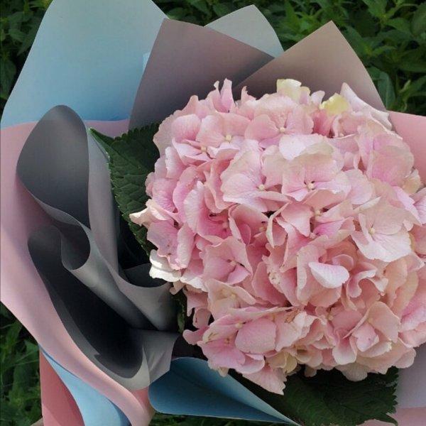 FlowersCity38, салон цветов, Иркутск