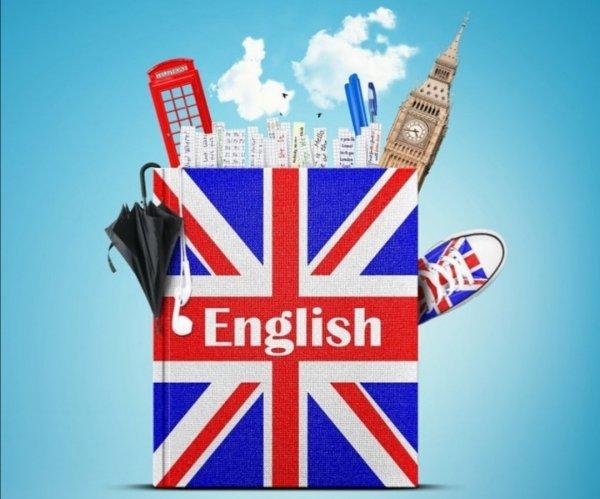 Good English, языковой центр, Иркутск