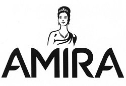 Amira,салон-парикмахерская,Мурманск