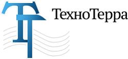ТехноТерра, многопрофильная фирма,  Мурманск