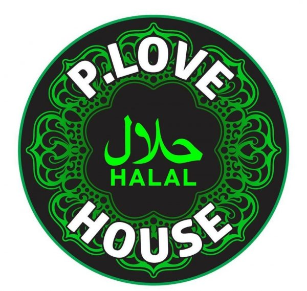P.LOVE HOUSE,Ресторан. Доставка еды,Нальчик