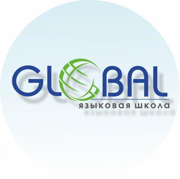 """Языковая школа """"Global"""", Учебное заведение, Моздок"""