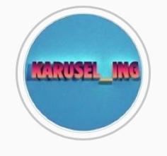 karusel_ing, ,  Назрань
