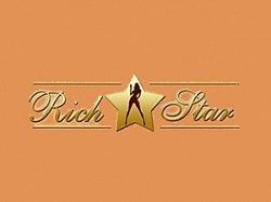 Rich Star,салон красоты,Мурманск