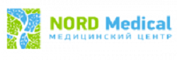 Nord Medical,медицинский центр,Мурманск