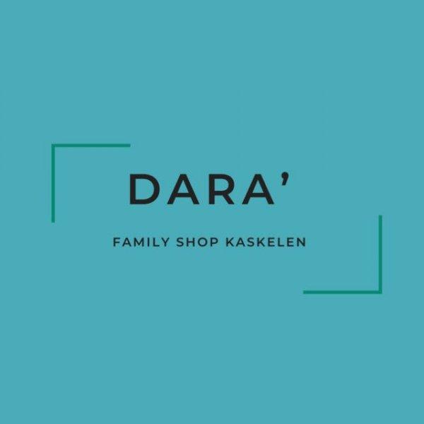 DARA товары для семьи, Интернет-магазин доставка на дом,  Каскелен, Карасай