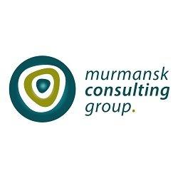 Мурманск Консалтинг Групп, консалтинговые и переводческие услуги,  Мурманск