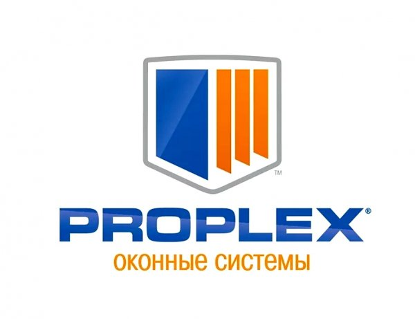 Proplex,Окна, Комплектующие для окон,Тюмень