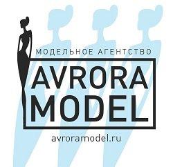 Модельное агенство красноуральск работа онлайн для девушек фото