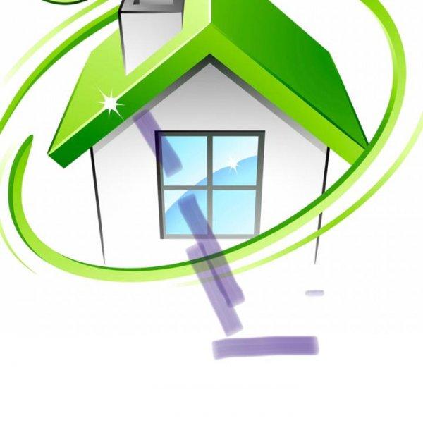 CLEAN HOME Выездная химчистка мебели, коврового покрытия и мойка окон
