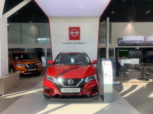 """Aster Auto, автоцентр официальный дилер Nissan, Хотите купить автомобиль """"с рук"""" в кредит? Это быстро, легко, и Вам не обязательно покупать машину у нас, чтобы оформить кредит!,  Талгар"""