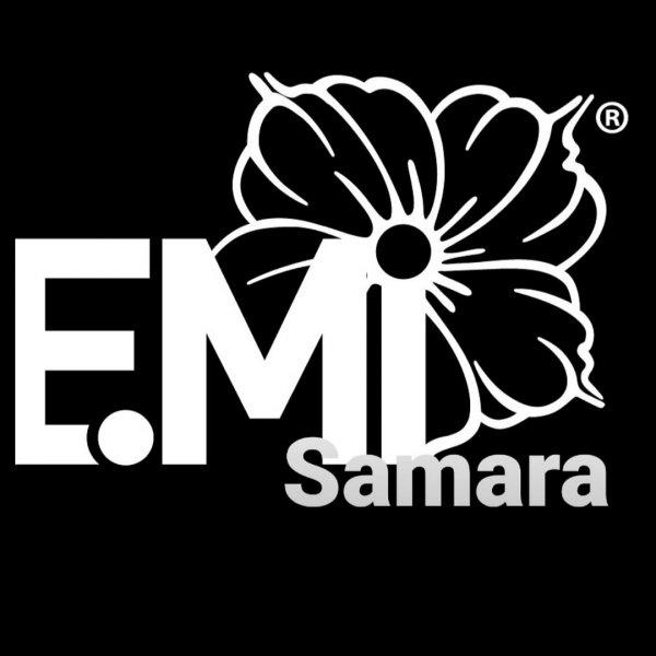 EMI SCHOOL SAMARA, Школа маникюра и педикюра. Повышение квалификации.,  Самара