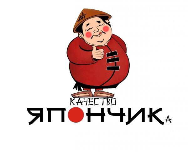 Craft food, Суши-бар. Доставка суши роллов и пиццы., Жигулевск