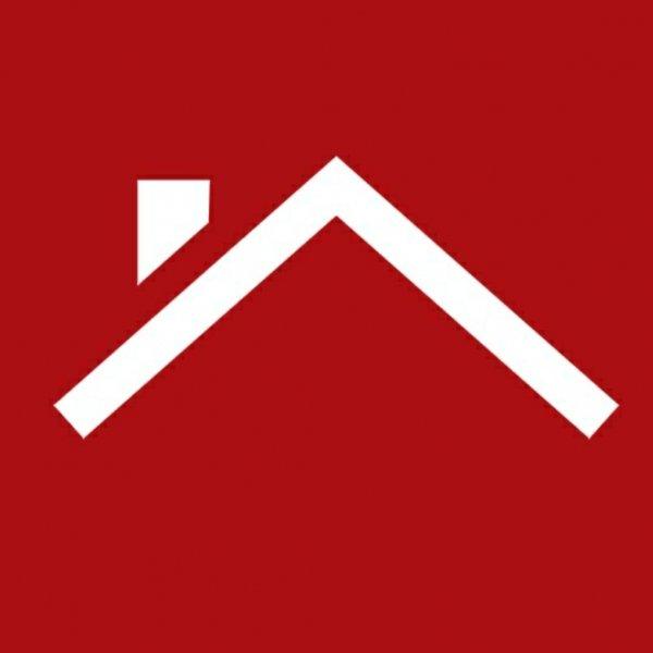 Домострой72,Строительство дачных домов и коттеджей, Строительные и отделочные работы, Строительство бань и саун,Тюмень