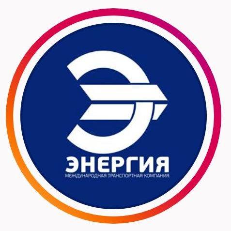МТК ЭНЕРГИЯ,ТЕРМИНАЛ В ЛУЧЕГОРСКЕ,Лучегорск