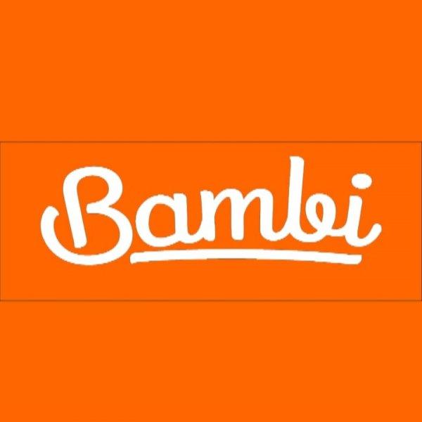 Bambi, детский магазин, Детские товары, одежда,  Актобе
