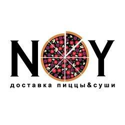 New York | Пицца | Роллы | Суши, Доставка пиццы, роллов, суши по Мурманску.,  Мурманск