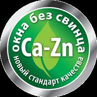 МИР ОКОН производственная компания