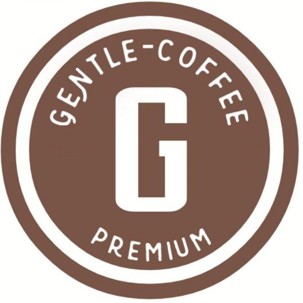 Gentle-coffee Кофе Paulig по оптовым ценам