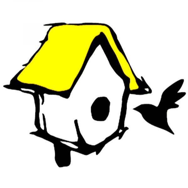 Строительный двор,Строительный магазин, Строительный инструмент, Сухие строительные смеси, Стройматериалы оптом, Цемент,Тюмень