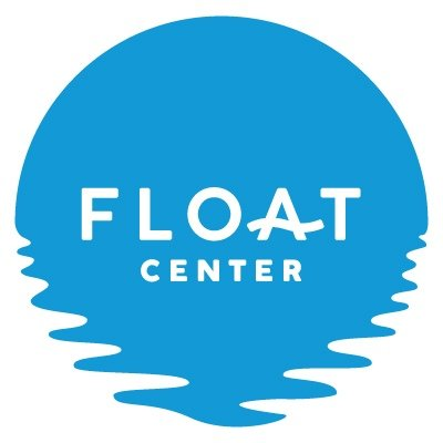 FLOAT CENTER, Студия релакса Флоатинг и спа-программы, Тобольск