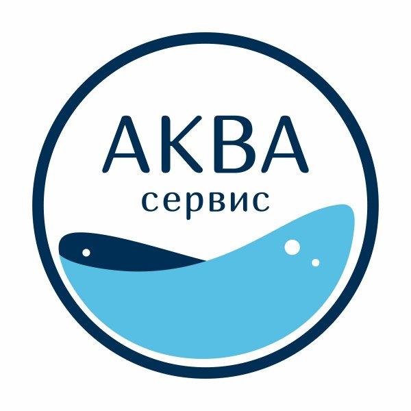 Аква-сервис🛒,Доставка питьевой воды.,Тобольск