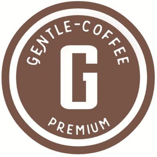 Gentle-coffee Кофе Pauling по оптовым ценам. Низкие цены для ценителей и профессионалов. Искусство создавать кофе! Интернет-магазин.