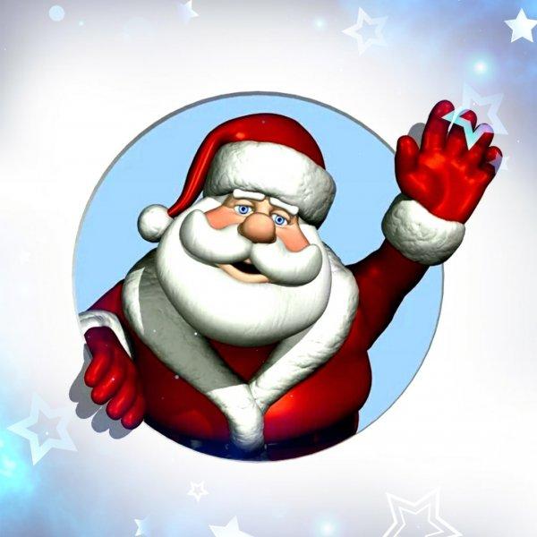 ДЕД мороз и снегурочка на дом - Тюмень,Организация и проведение детских праздников,Тюмень