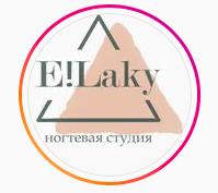 ELAKY, ногтевая студия, Самара
