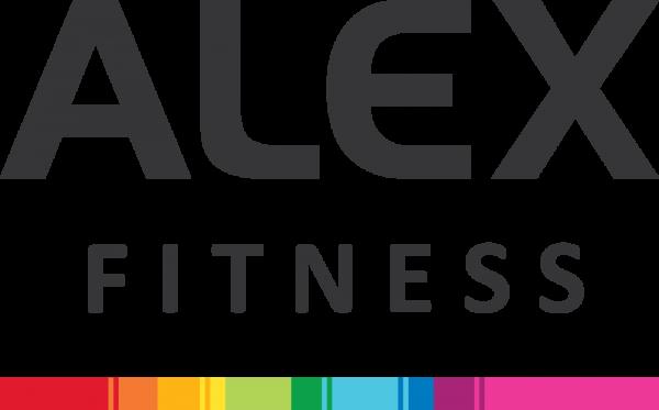 Alex Fitness, фитнес-клуб, Самара