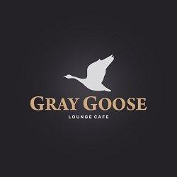 Gray Goose, кафе,  Мурманск
