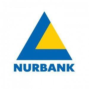 Банкомат, NURBANK, АО Нурбанк, филиал в г. Актобе,Банкоматы,,Актобе