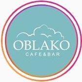 OBLAKO,cafe&bar,Нальчик